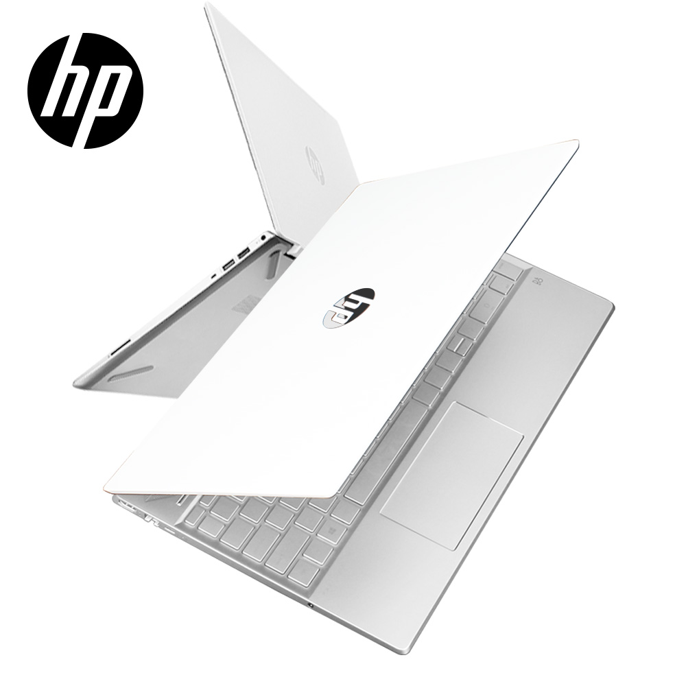 HP 파빌리온 15-cs3013TX (i5-1035G1/8G/128GB+1TB/MX250/IPS/Freedos)